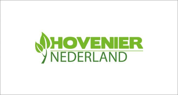 BTA Groen is aangesloten bij brancheorganisatie Hovenier Nederland