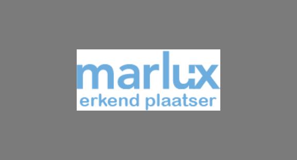 BTA Groen is erkend plaatser van alle Marlux producten