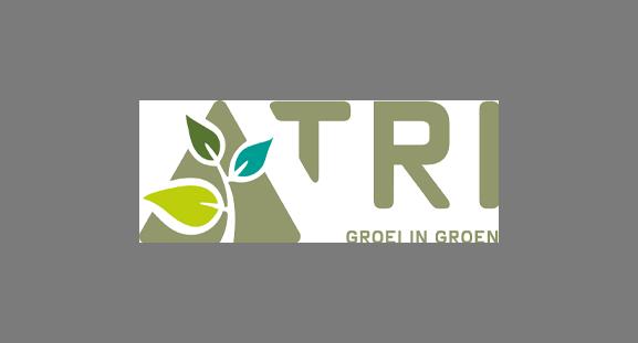 BTA Groen is ook ingeschreven bij TRI: Groei in Groen